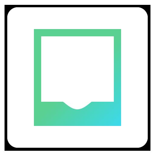 Shoebox – Photo Storage and Cloud Backup Download Latest Version APK
