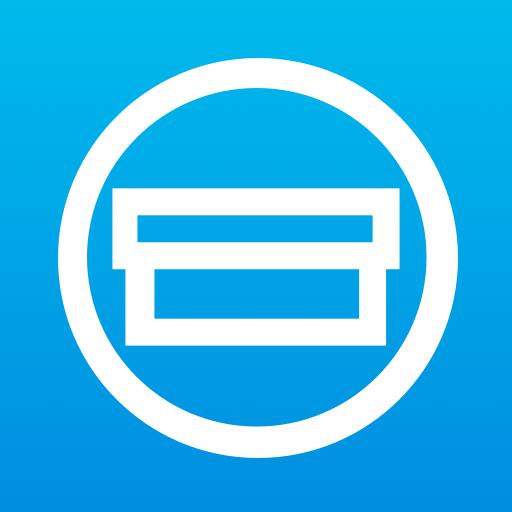 Shoeboxed Receipt Tracker Download Latest Version APK