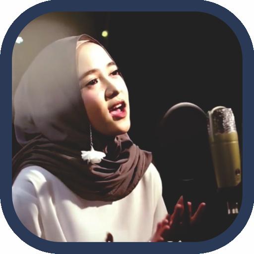 Sholawat Nissa Sabyan Offline MP3 Merdu Download Latest Version APK