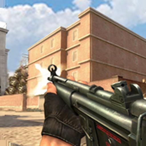 Shoot Gun Battle Fire Download Latest Version APK