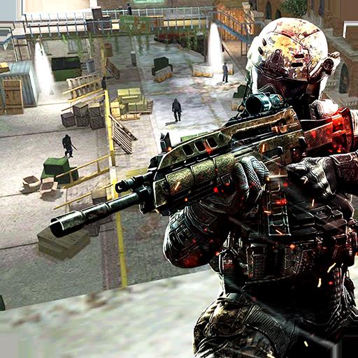 Shoot Hunter Crime Asphalt Download Latest Version APK