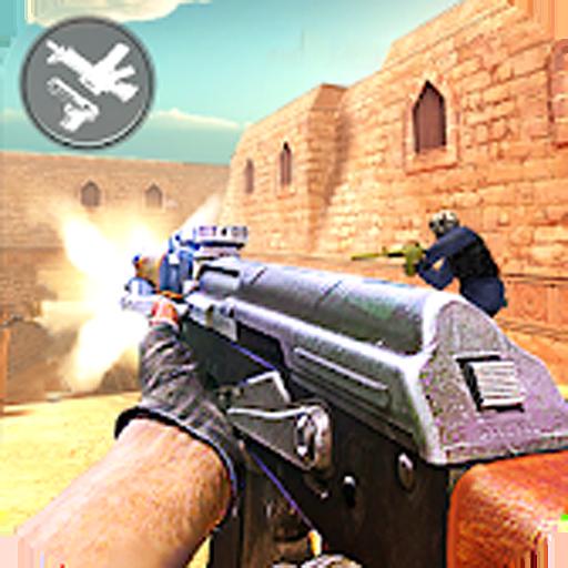 Shoot Hunter Gun Fire Download Latest Version APK