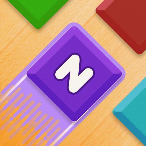Shoot n Merge – Block puzzle Download Latest Version APK
