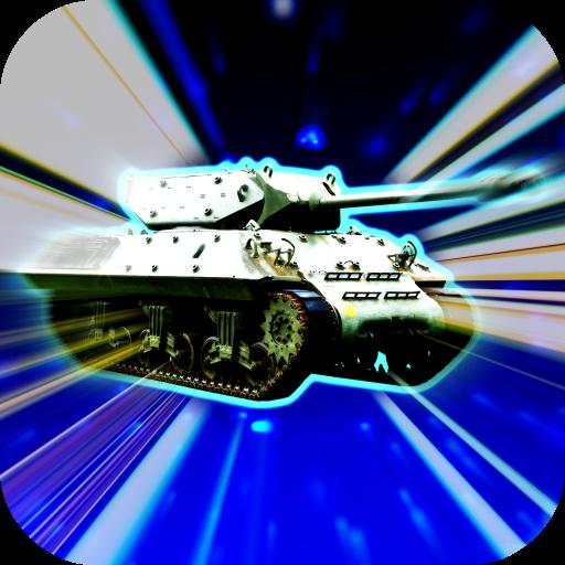 Shooting Tank Download Latest Version APK