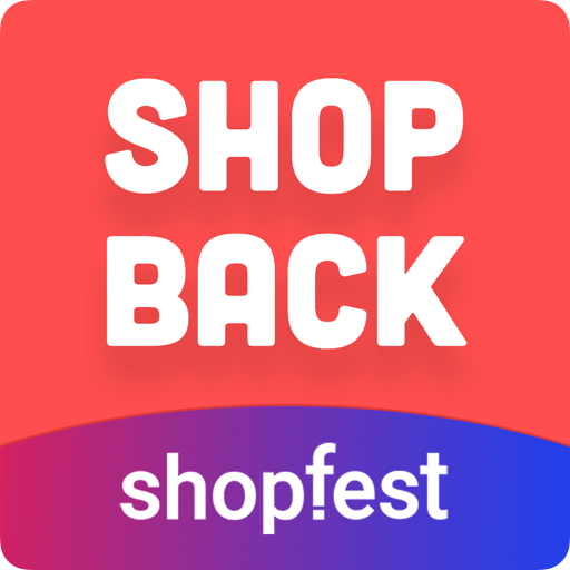 ShopBack – Save in ShopFest Shopping Cashback Download Latest Version APK
