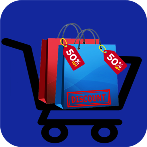 Shopping Discount for Amazon Download Latest Version APK