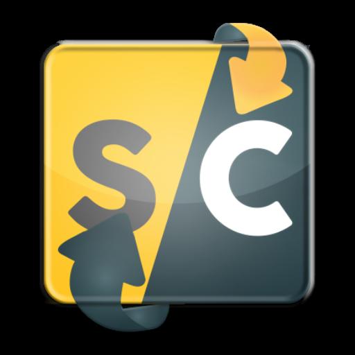 Shortcuts Download Latest Version APK