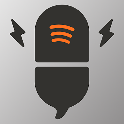 Shoudify Download Latest Version APK