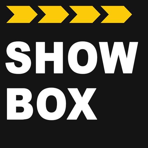 Show HD box movies Download Latest Version APK