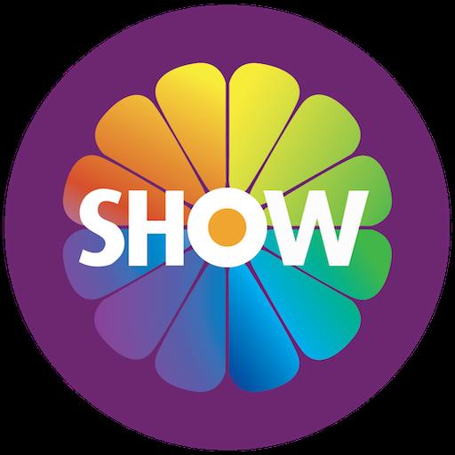 Show TV Download Latest Version APK