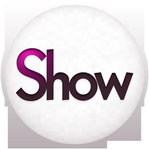 Showbox Download Latest Version APK