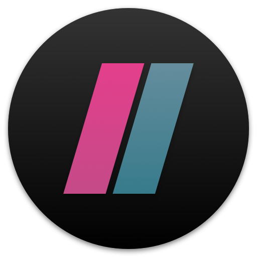 Showmax – Watch TV shows and movies Download Latest Version APK