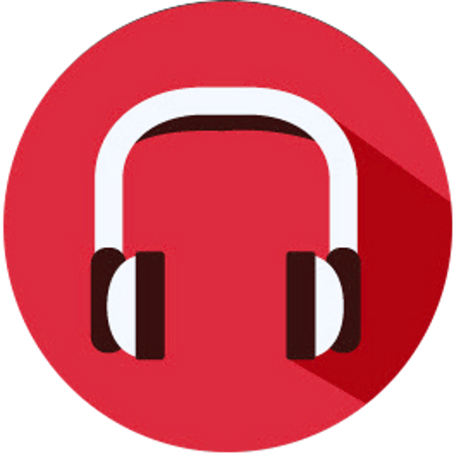 Shuffly Music – Song Streaming Player Download Latest Version APK