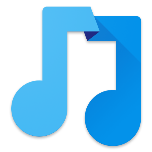 Shuttle Music Player Download Latest Version APK
