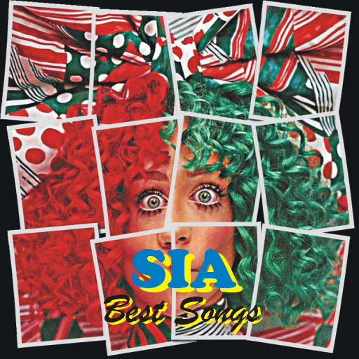 Sia Best Songs Download Latest Version APK