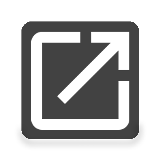 Sideload Launcher – Android TV Download Latest Version APK