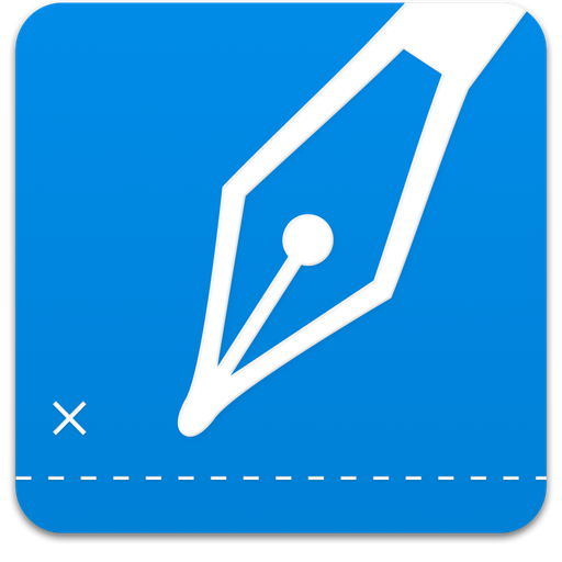 SignEasy Sign and Fill PDF and other Documents Download Latest Version APK