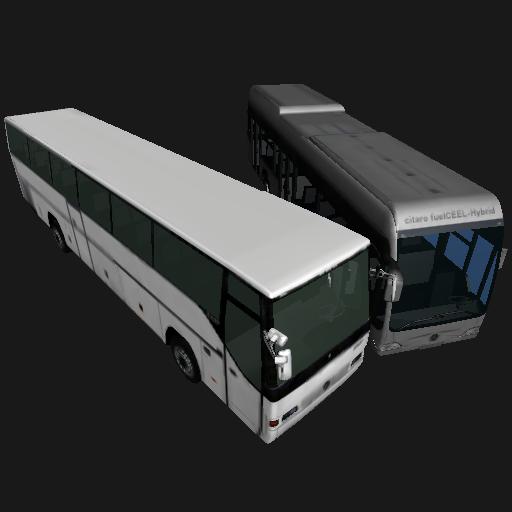 Sim Bus Download Latest Version APK