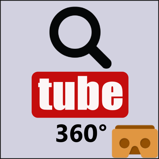 Simple 360° YouTube Viewer Download Latest Version APK