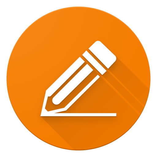 Simple Draw Pro Download Latest Version APK