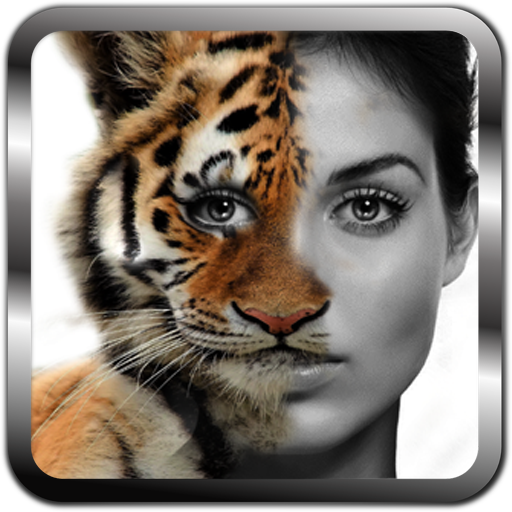 Simple Face Morphing Download Latest Version APK