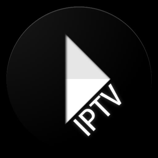 Simple IPTV Player ? Download Latest Version APK