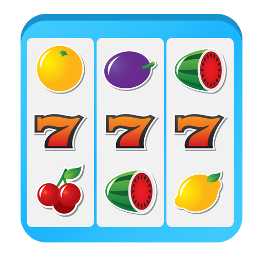 Simple Slots Free Download Latest Version APK