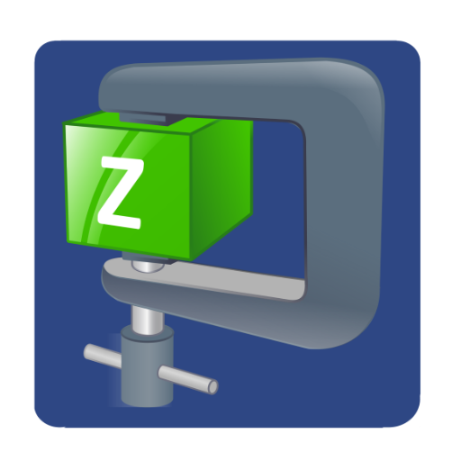 Simple unzip unrar and zip Download Latest Version APK