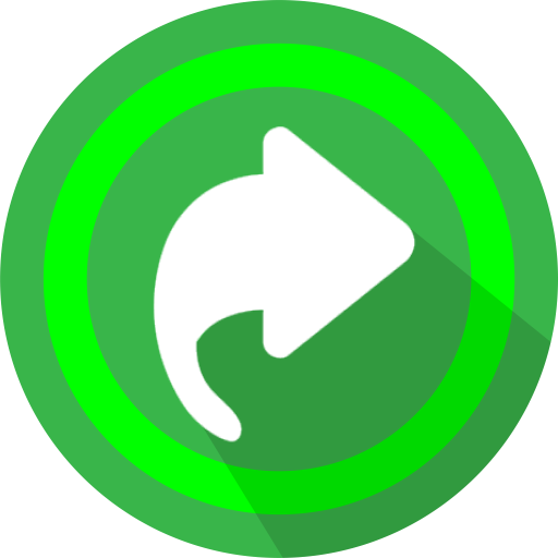 Simplify – Widgets and Shortcuts for Spotify Download Latest Version APK