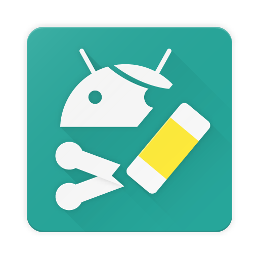 Simply Unroot Download Latest Version APK