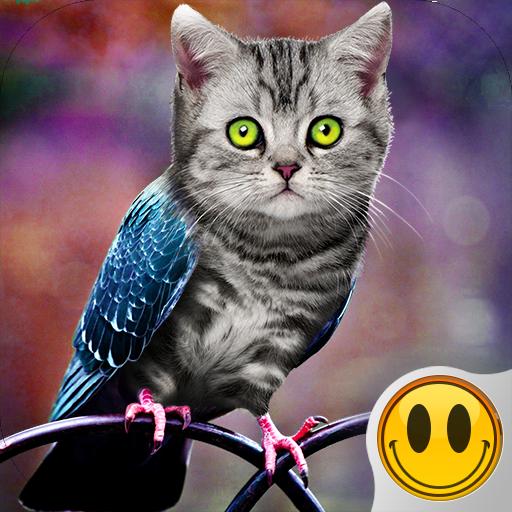 Simulator Morph Animal Download Latest Version APK