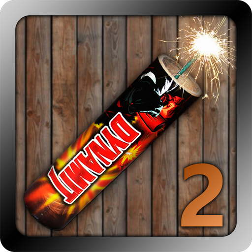 Simulator Of Pyrotechnics 2 Download Latest Version APK