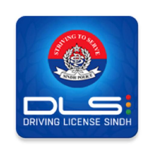 Sindh Driving License App Download Latest Version APK