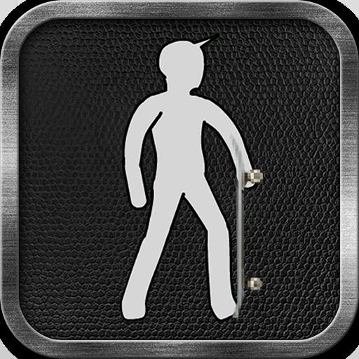 Skate Fighter Download Latest Version APK