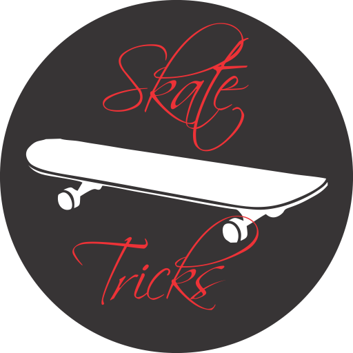 Skate Manual Download Latest Version APK