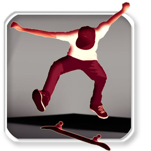 Skate mania Download Latest Version APK