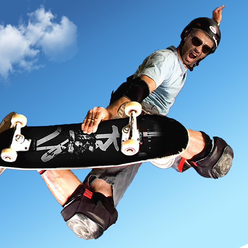 Skateboard Stunt Game 2017 Download Latest Version APK
