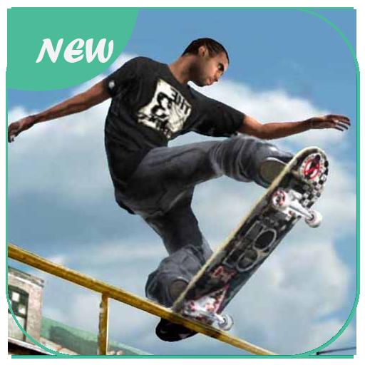 Skateboard Tricks Download Latest Version APK