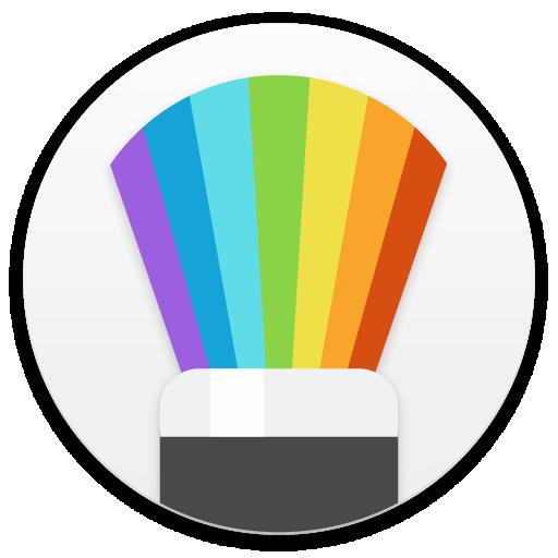 Sketch – Draw & Paint Download Latest Version APK