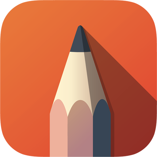 SketchBook – draw and paint Download Latest Version APK