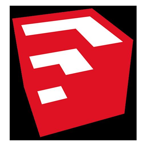 SketchUp Viewer Download Latest Version APK