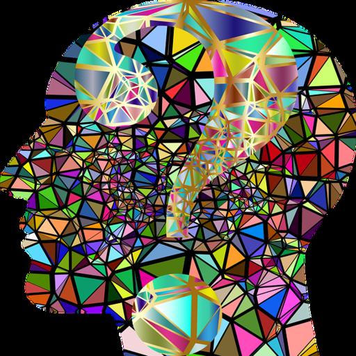 Skillz – Logic Brain Games Download Latest Version APK