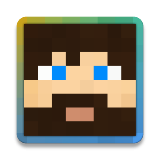 Skin Creator for Minecraft Download Latest Version APK