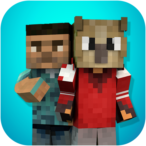 Skins GTA for MCPE Download Latest Version APK