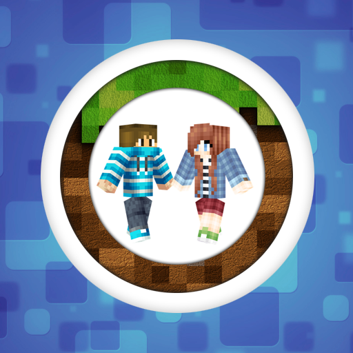 Skins for MCPE Download Latest Version APK