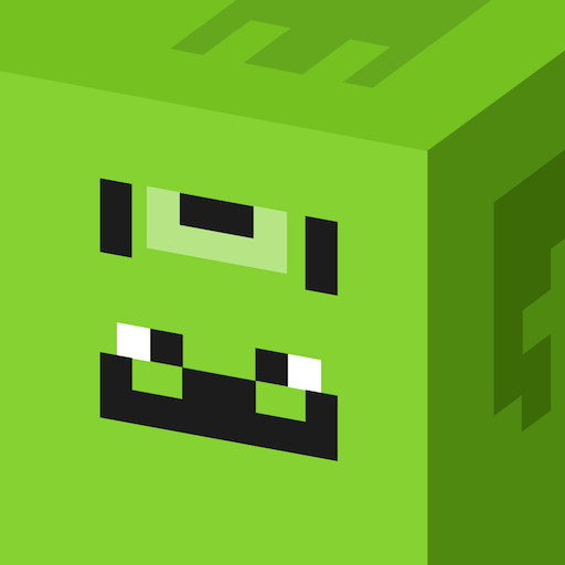 Skinseed for Minecraft Download Latest Version APK