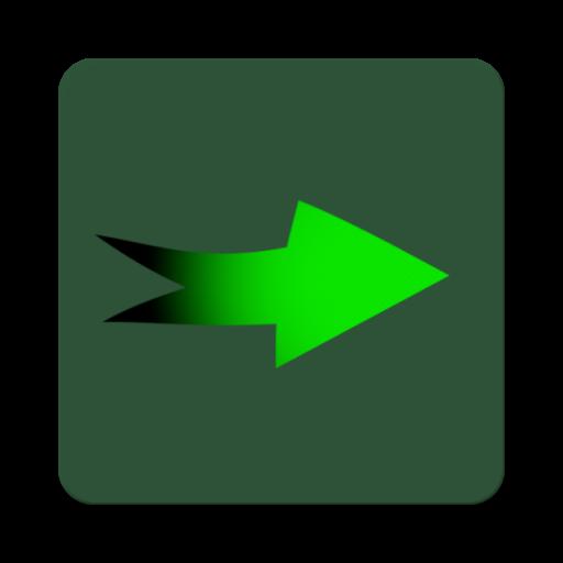 Skiplicit for Spotify Download Latest Version APK