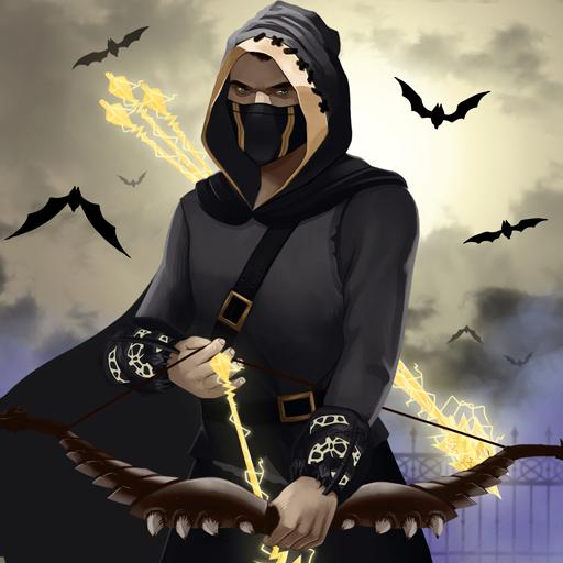 Skull Tower Defense Epic Strategy Offline Games Download Latest Version APK