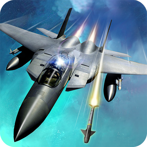 Sky Fighters 3D Download Latest Version APK