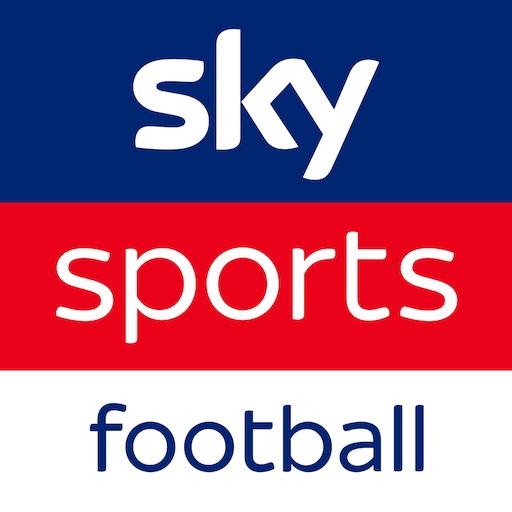 Sky Sports Live Football Score Centre Download Latest Version APK